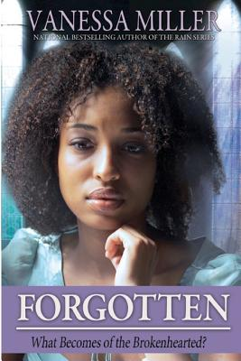 Click for more detail about Forgotten (Forsaken) (Volume 3) by Vanessa Miller