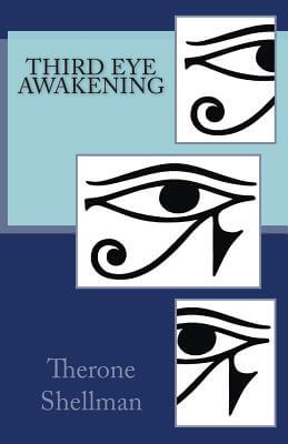 Click for more detail about Third Eye Awakening by Therone Shellman