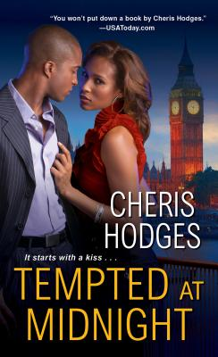 Click for more detail about Tempted at Midnight by Cheris Hodges