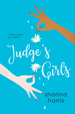 Click for more detail about Judge's Girls by Sharina Harris