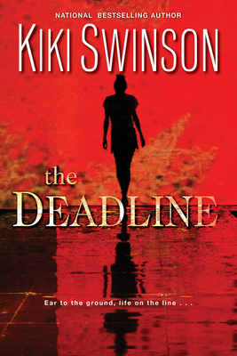 Click for more detail about The Deadline by Kiki Swinson