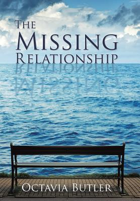Click for more detail about The Missing Relationship by Octavia Butler