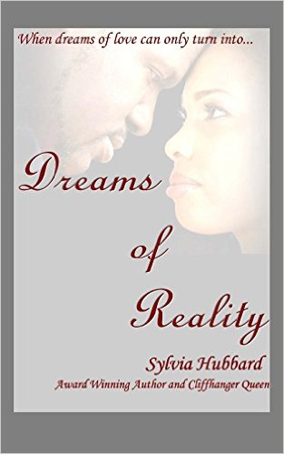 Click for more detail about Dreams Of Reality by Sylvia Hubbard