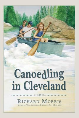 Click for more detail about Canoedling In Cleveland by Richard Morris