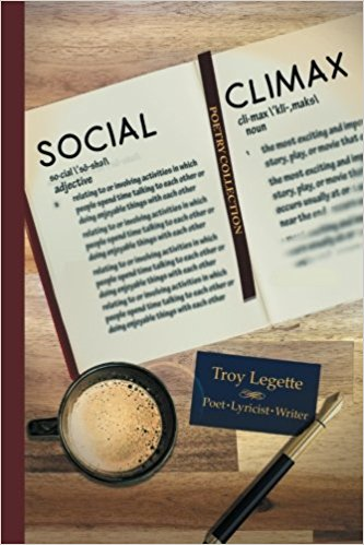 Click for more detail about Social Climax by Troy Legette