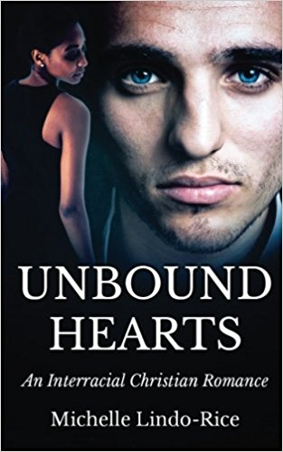 Click for more detail about Unbound Hearts (Able to Love, Volume 2) by Michelle Lindo-Rice