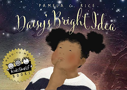 Click for more detail about Daisy's Bright Idea by Pamela C. Rice