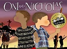Click for more detail about Oni and Nicholas by Pamela C. Rice