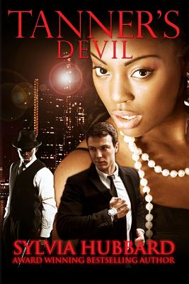 Click for more detail about Tanner's Devil by Sylvia Hubbard