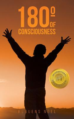 Click for more detail about 180 Degrees of Consciousness by Huguens Noel