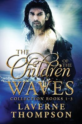 Click for more detail about The Children Of The Waves Collection by LaVerne Thompson