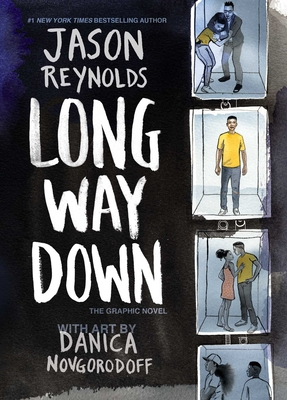 Click for more detail about 