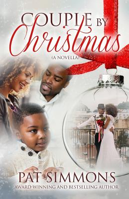 Click for more detail about Couple By Christmas by Pat Simmons