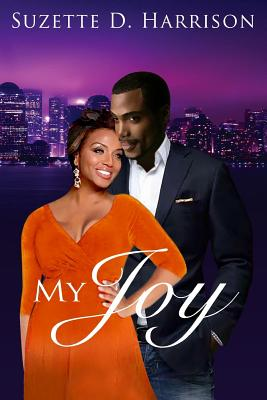 Click for more detail about My Joy by Suzette D. Harrison