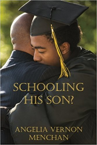 Click for more detail about Schooling His Son? by Angelia Vernon Menchan
