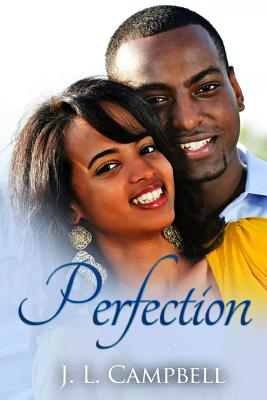 Click for more detail about Perfection by J. L. Campbell