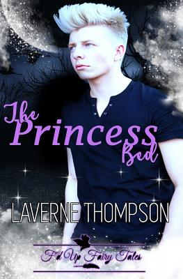 Click for more detail about The Princess Bed by LaVerne Thompson