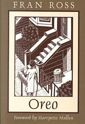 Click for more detail about Oreo (Northeastern Library Of Black Literature) by Fran Ross