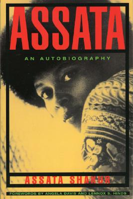 Click for more detail about Assata: An Autobiography by Assata Shakur