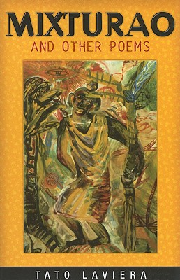 Click for more detail about Mixturao and Other Poems (English and Spanish Edition) by Tato Laviera