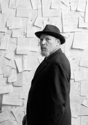 Click for more detail about How I Learned What I Learned by August Wilson