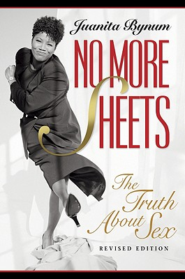 Click for more detail about No More Sheets by Juanita Bynum