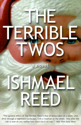 Click for more detail about The Terrible Twos by Ishmael Reed