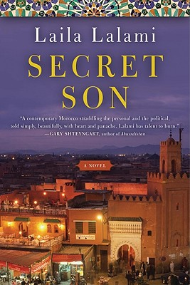 Click for more detail about Secret Son by Laila Lalami