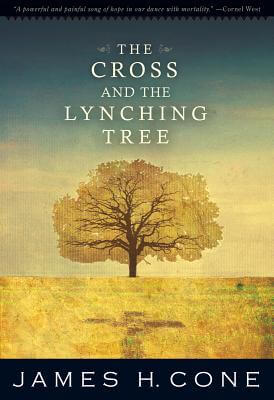 Click for a larger image of The Cross And The Lynching Tree