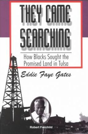 Click for more detail about They Came Searching by Eddie Faye Gates
