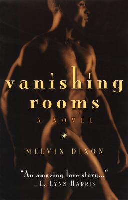 Click for more detail about Vanishing Rooms: A Novel by Melvin Dixon