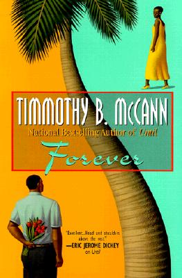 Click for more detail about Forever by Timmothy B. McCann