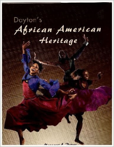 Click for more detail about Dayton's African American Heritage: A Pictorial History by Margaret Peters