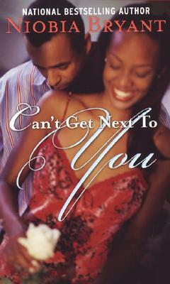 Click for more detail about Can't Get Next To You (Arabesque) by Niobia Bryant