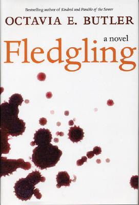 Click for more detail about Fledgling: A Novel by Octavia Butler