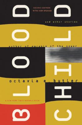 Discover other book in the same category as Bloodchild and Other Stories by Octavia Butler