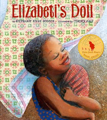 Click for more detail about Elizabeti's Doll by Stephanie Stuve-Bodeen