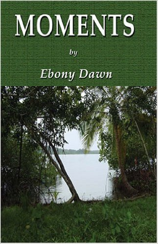 Click for more detail about Moments by Ebony Dawn