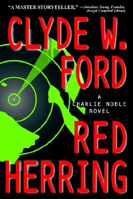 Click for more detail about Red Herring by Clyde W. Ford