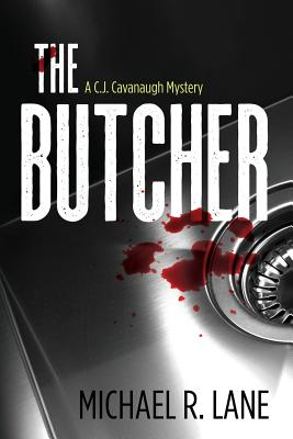Click for more detail about The Butcher by Michael R. Lane
