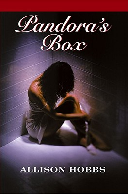 Click for more detail about Pandora's Box: A Novel by Allison Hobbs
