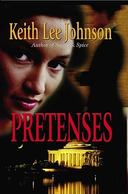 Click for more detail about Pretenses by Keith Lee Johnson