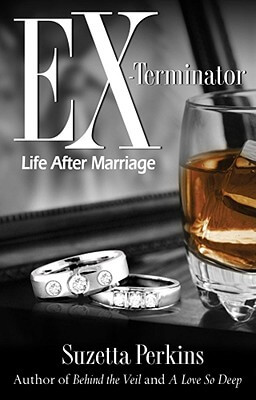 Click for a larger image of Ex-Terminator: Life After Marriage