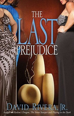 Click for more detail about The Last Prejudice (Zane Presents) by David Rivera