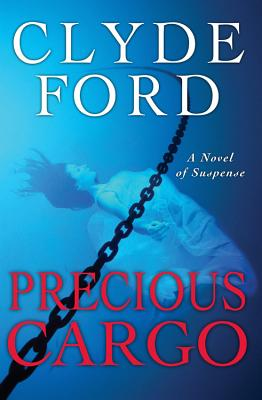 Click for more detail about Precious Cargo by Walter Dean Myers
