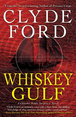 Click for more detail about Whiskey Gulf by Walter Dean Myers