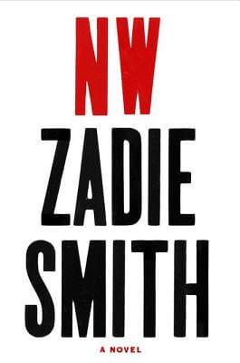 Click for more detail about NW: A Novel by Zadie Smith