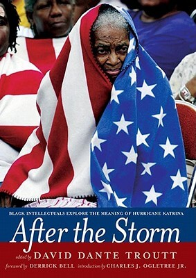 Click for more detail about After the Storm: Black Intellectuals Explore the Meaning of Hurricane Katrina by David Dante Troutt