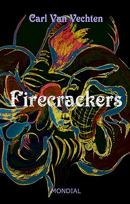 Click for more detail about Firecrackers by Carl Van Vechten