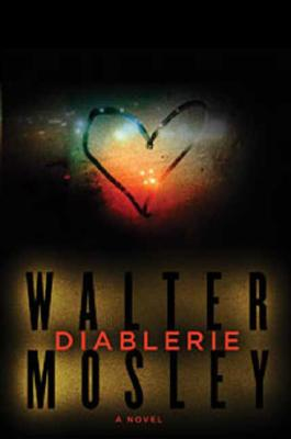 Click for more detail about Diablerie: A Novel by Walter Mosley